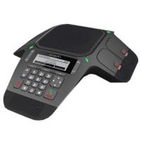 Alcatel Conférence IP1850 1412833