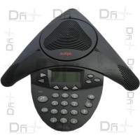 Avaya 1692 IP Conference Phone 700473689