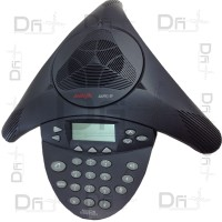 Avaya 4690 IP Conférence Phone 700411168