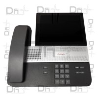 Avaya H175 Video Phone 700508246