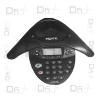 Avaya Nortel 2033 IP Conférence Phone NTEX11AA70E6
