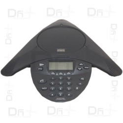 Cisco 7935 IP Conference Station