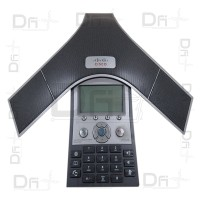Cisco 7937G IP Conference Station CP-7937G