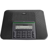 Cisco 7832 IP Conférence Phone CP-7832-K9