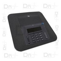 Cisco 8832 IP Conférence Phone Charcoal CP-8832-k9