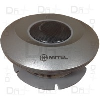 Mitel 5310 IP Conference Unit 50004459