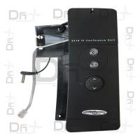 Mitel 5310 IP Conference Unit Side Control 50004461