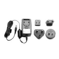 Mitel Aastra S850i Alimentation Socle de charge 87-00056AAA-A