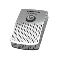 Panasonic KX-NT701 Microphone externe