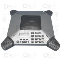 Panasonic KX-TS730 Conférence Phone