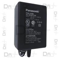 Panasonic AC Adapter KX-NT700 PQLV206Y