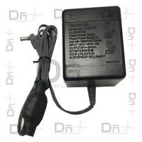 Panasonic AC Adapter KX-TS730 PQLV10Y