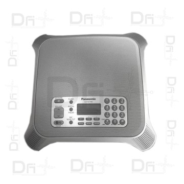 Panasonic KX-NT700 Conférence Phone