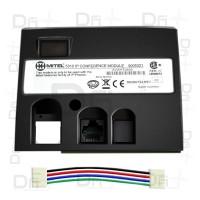 Mitel 5310 IP Conference Module 50005321