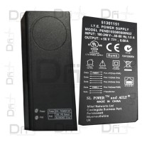 Mitel MiVoice UC360 Power Supply Unit 51301151