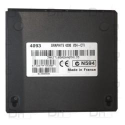 Alcatel-Lucent 4093 ASY-CTI Interface Module