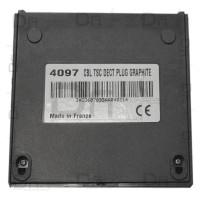Alcatel-Lucent 4097 CBL Interface Module 3AC36070