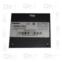 Alcatel-Lucent 4098 FRE Interface Module 3EU56003