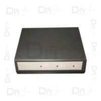 Alcatel-Lucent 4088 Terminal Adaptateur Box 3AK27052