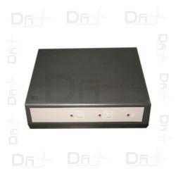 Alcatel-Lucent 4088 Terminal Adaptateur Box