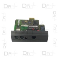 Alcatel-Lucent 4084 IS Interface Module 3AK27045