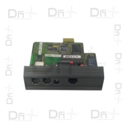 Alcatel-Lucent 4084 IS Interface Module