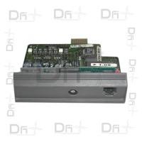 Alcatel-Lucent 4085 AB Interface Module 3AK27053