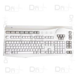 Alcatel-Lucent 4049-4059 MMK Keyboard