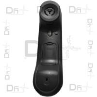 Alcatel-Lucent Combiné Bluetooth 8068 Premium DeskPhone 3MG27109AA