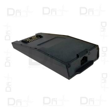 Siemens OptiPoint Analog Adapter