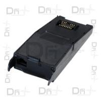Siemens OptiPoint ISDN Adapter L30250-F600-A152