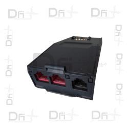 Siemens OptiPoint Acoustic Adapter