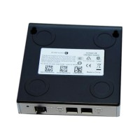 Alcatel-Lucent 4099 Multi-Réflexes Hub Interface Module 3AK27124