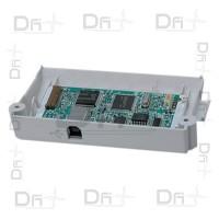 Panasonic KX-DT301 Module Blanc