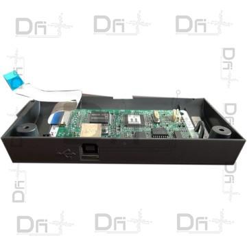 Panasonic KX-DT301 Module Noir