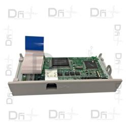 Panasonic KX-T7601 Module Blanc