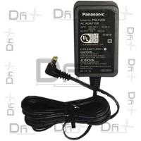 Panasonic KX-A239 AC Power Adapter
