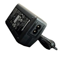 Panasonic KX-A420 AC Power Adapter