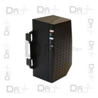 LIP-9000BTMU Module Bluetooth
