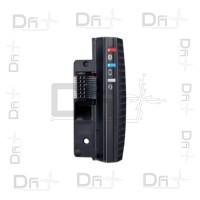 LG-Ericsson E-BTMU Bluetooth Module
