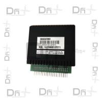 LG-Ericsson IP8800-WFMU WIFI Module