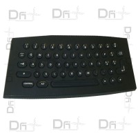 Mitel Aastra Ascotel Keyboard AKB Office QWERTY 20 323367