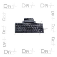Mitel Aastra Clavier QWERTY K680 80C00008AAA-A