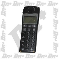 Aastra Ascotel Office 135 DECT 20 328163