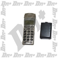 Aastra Ascotel Office 135pro DECT 20 328166
