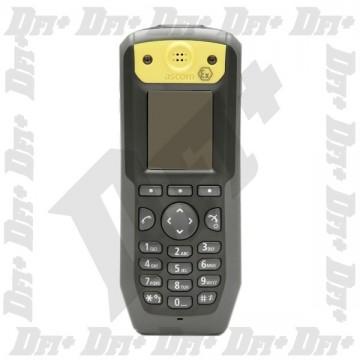 Ascom D81 Protector ATEX