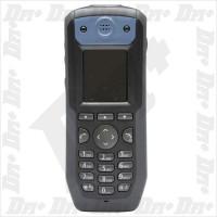 Ascom D81 Protector Bluetooth - DH5-AABCAA