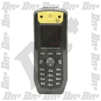 Ascom D81 Messenger ATEX - DH5-ABBAAA