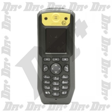Ascom D81 Messenger ATEX