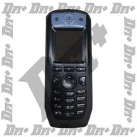 Ascom D81 Messenger Bluetooth - DH5-AABAAA